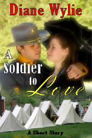 cover2-soldiertolove300x450.jpg